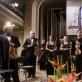 Sergejus Krylovas, Lietuvos kamerinis orkestras. D. Matvejevo nuotr.