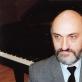 Sergejus Okruško. M. Raškovskio nuotr.