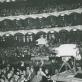 """""""Sevilijos kirpėjo"""" filmavimas. 1968 m. """"Metropolitan opera"""" nuotr."""