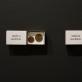 """Ričardas Šileika, """"Mažosios galerijos"""", 2010 –"""