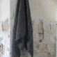 """Silvijos Juozelskytės-Vaičiulienės kūrybos paroda """"Lininės metamorfozės"""""""
