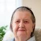 Šimtmetį švenčianti Lietuvos archeologų motina vadinama Rimutė Rimantienė (L. Penek, LNM nuotr.)