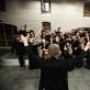"""Sinfonietta Riga"""