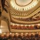 Sofijos operos ir baleto teatras