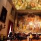 "Ansamblis ""I Solisti di Pavia"". LNF archyvo nuotr."