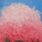 """Rasa Staniūnienė, """"Medūza"""". 2012 m. J. Lapienio nuotr."""