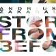 """Andriaus Zakarausko paroda """"Stories From Before"""""""