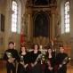 """""""Utrecht quintet"""""""