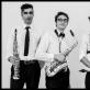 """""""Virtuoso saxophone quartet"""""""