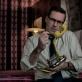 """Kadras iš filmo """"Sunkūs laikai viešbutyje """"El Royale"""""""