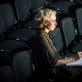 """Režisierė Lera Surkova: """"Menas – tai visuomet yra bandymas pranašauti"""""""