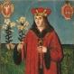 Šv. Kazimiero šventės renginiai