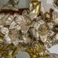 Šv. Kazimiero relikvijoriaus fragmentas. Massimiliano Soldani Benzi. 1687–1688 m. Nacionalinis Bargello muziejus. Medičių koplyčių muziejus, Florencija