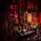 Šv. Kristoforo kamerinis orkestras, dirigentas Modestas Barkauskas. A. Žukovo nuotr.
