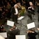 Šv. Kristoforo kamerinis orkestras. E. Levin nuotrauka