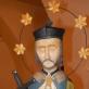 Šv. Jonas Nepomukas