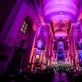 Tarptautiniame Šv. Jokūbo festivalyje – epochų ir žanrų atodangos