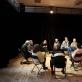Tarp Vilniaus mažojo teatro naujienų – slovėnų režisieriaus Tomi Janežičiaus atvykimas ir jaunosios kartos balsas