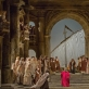 """""""Tito gailestingumas"""". """"Metropolitan opera"""" nuotr."""