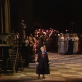 """Toska"". ""Metropolitan opera"" nuotr."