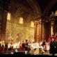"""Toska"" (1985 m.). ""Metropolitan opera"" nuotr."