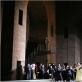 """Toska"" (2009 m.). ""Metropolitan opera"" nuotr."
