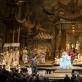 """""""Turandot"""". """"Metropolitan opera"""" nuotr."""