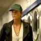 """Charlize Theron filme """"Tamsios vietos"""""""