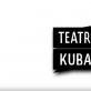 """""""Teatro kubas"""": nauja, įdomi pamokas paįvairinanti priemonė"""