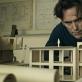 """Kadras iš filmo """"Namas, kurį pastatė Džekas"""""""