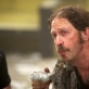 Timas Blake'as Nelsonas brolių Coenų seriale