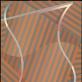 "Tomma Abts, ""Zebe"". 2010 m. ""Tate Britain"" muziejus"