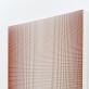 """Tomoki Furuhatos parodos """"Automatic Works"""" eksponatas. D. Žuklytės-Gasperaitienės nuotr."""
