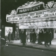 "Transliacija kine. 1952 m. ""Metropolitan opera"" nuotr."
