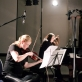 "Trio ""FortVio"". D. Matvejevo nuotr."