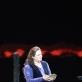 """Violeta Urmana Vienos valstybinės operos spektaklyje """"Tristanas ir Izolda"""". Vienos valstybinės operos nuotrauka"""