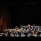 Nacionalinis Tulūzos Kapitolijaus orkestrasM. Aleksos nuotr.