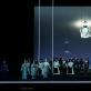 """Naujieji """"Turandot"""" kostiumai  jau rikiuojasi ant pakabų"""