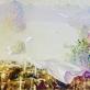 Vytauto Poškos tapyba