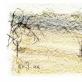 """Povilas Ričardas Vaitiekūnas, iš serijos """"Ūlos g. 19. Aštuoniolika peizažų pro šiaurinį langą"""". 2015–2017 m."""