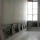 """Laima Oržekauskienė, """"Dedikacija tėvui. Vilniaus m. ligoninė. Palata Nr. 1"""". 2012 - 2013 m. Galerija """"ART-CART"""". Geriausia """"Art Vilnius'15"""" menininkė."""