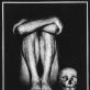 """Vitalijus Butyrinas, """"Homo sapiens"""". 1970 m."""