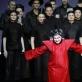 """Viktorija Miškūnaitė operoje """"Turandot"""". M. Aleksos nuotr."""