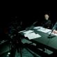 """Šiuolaikinės dramaturgijos festivalis """"Versmė"""". I. Juodytės nuotr."""