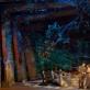 """""""Verteris"""". """"Metropolitan opera"""" nuotr."""