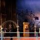 """Visos jos tokios"". ""Metropolitan opera"" nuotr."