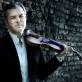Jubiliejinio sezono pradžia su smuiko žvaigžde Vadimu Repinu