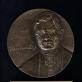 Bendra rašytojų ir žurnalistų J. Tumo-Vaižganto vardo premija paskirta L. Degėsiui