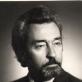 Mirė dirigentas, pedagogas, tautodailininkas Valentas Leimontas