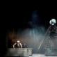 """,,Varšų opera"""", nuotrauka iš NKDT archyvo"""